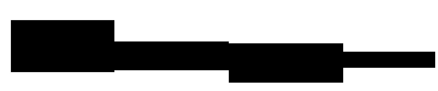 Küstenflair